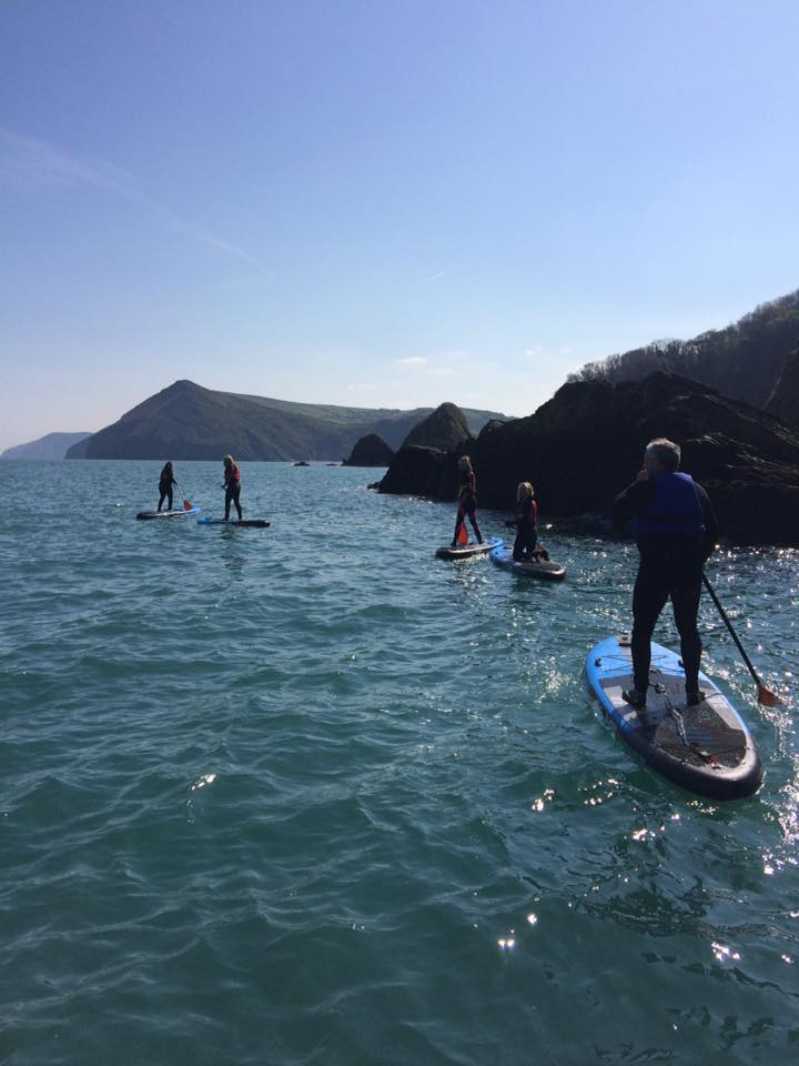 stand up paddleboard for sale