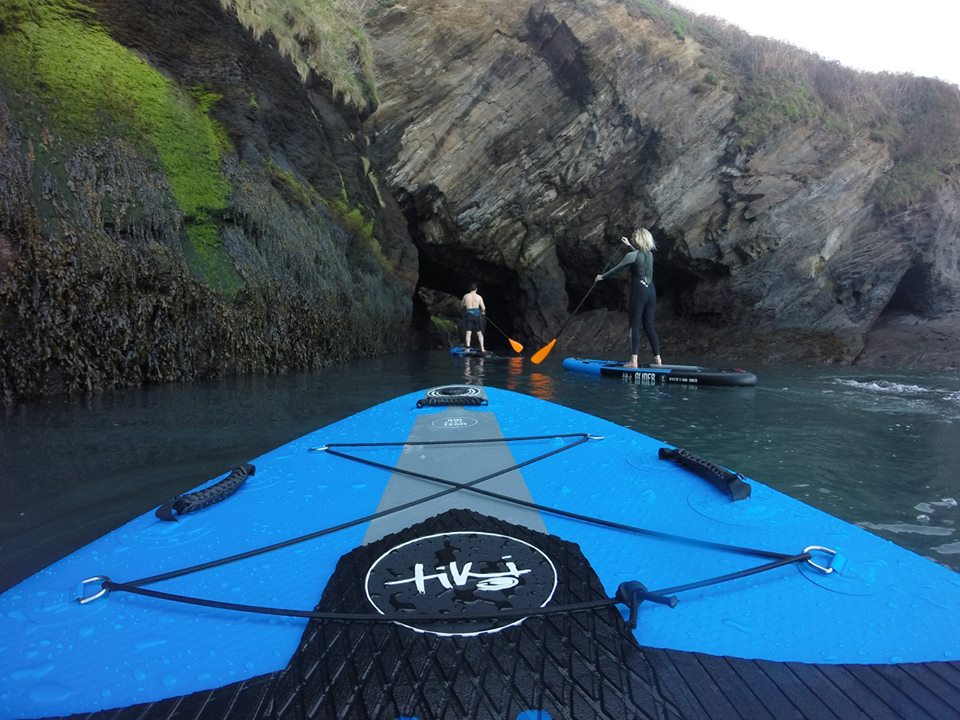 paddle boarding near me, things to do near me, sup hire devon, sup devon