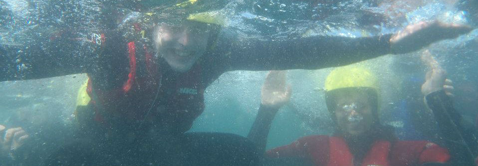 underwater_raft_games