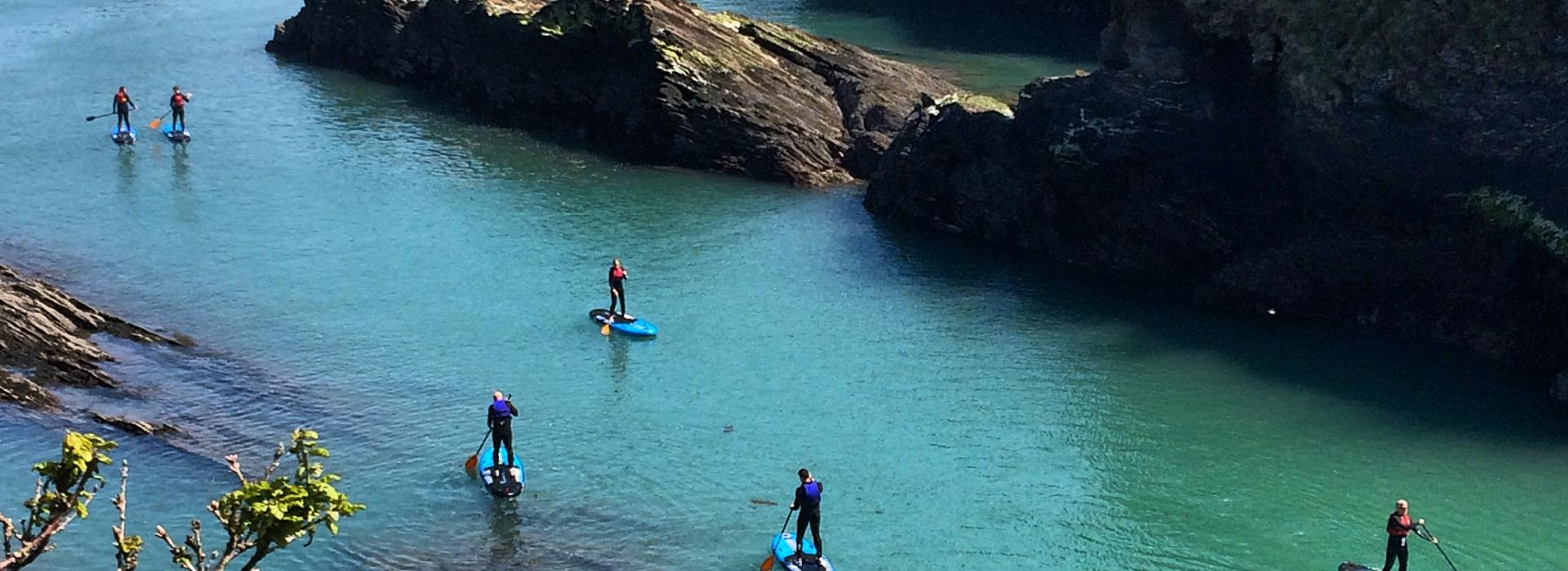 watersports devon, things to do near me, stag do ideas, hen do ideas, stag accommodation, hen accommodation