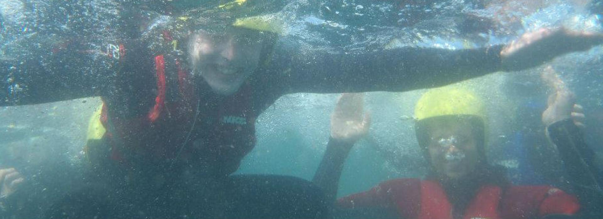 watermouth cove holiday park, ilfracombe, devon, ex349sj