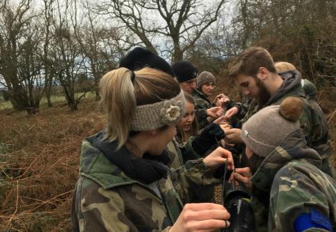 group challenge, team building, outdoor activities, problem solving, team work