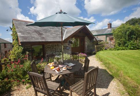 bampfield farm, holiday cottages, devon holiday, things to do in devon